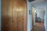 2702 Adler Avenue - Photo 25