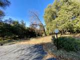 50135 Spook Lane - Photo 11
