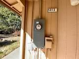 50135 Spook Lane - Photo 12