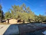 50135 Spook Lane - Photo 3