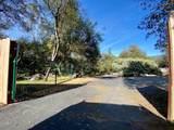 50135 Spook Lane - Photo 34