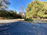 50135 Spook Lane - Photo 9