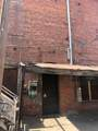 1810 Front Street - Photo 14