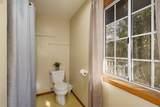 45590 Rocking Chair - Photo 29
