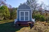 45590 Rocking Chair - Photo 45