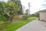 687 San Ramon Avenue - Photo 18