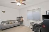 3950 Safford Avenue - Photo 17