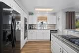 3950 Safford Avenue - Photo 9