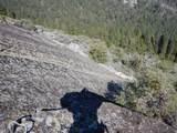 0 Taylor Spur - Photo 4