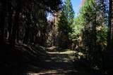 0 Taylor Spur - Photo 7