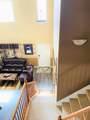 5404 Home Avenue - Photo 10