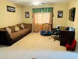 5404 Home Avenue - Photo 11