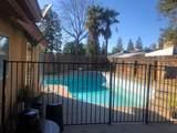 4352 Los Altos Avenue - Photo 6