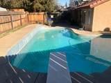 4352 Los Altos Avenue - Photo 7