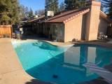 4352 Los Altos Avenue - Photo 8