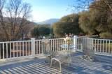 41282 Singing Hills Circle - Photo 22