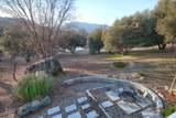 41282 Singing Hills Circle - Photo 53