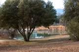41282 Singing Hills Circle - Photo 56
