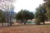 41282 Singing Hills Circle - Photo 58