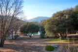 41282 Singing Hills Circle - Photo 59