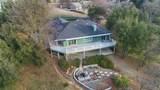 41282 Singing Hills Circle - Photo 7