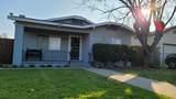 1608 Simpson Avenue - Photo 5