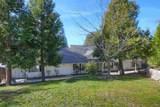 40524 Jean Road - Photo 1