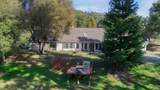 40524 Jean Road - Photo 2