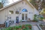 40524 Jean Road - Photo 26