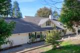 40524 Jean Road - Photo 40