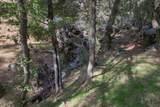 40524 Jean Road - Photo 8