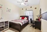 1424 San Antonio Avenue - Photo 28