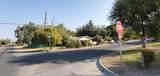 37167 Berkshire Drive - Photo 5