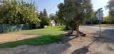 37167 Berkshire Drive - Photo 6