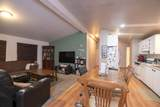 36696 Peterson Road - Photo 4
