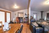 36696 Peterson Road - Photo 9