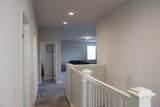 4207 Cresta Avenue - Photo 15