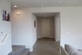 4207 Cresta Avenue - Photo 31