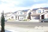 4207 Cresta Avenue - Photo 33