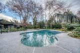 1304 Sunnyside Avenue - Photo 72