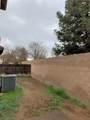 4450 Artemisa Drive - Photo 24