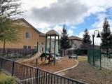 4450 Artemisa Drive - Photo 30