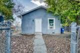 2278 Clay Avenue - Photo 1