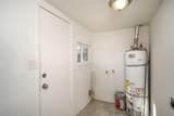 2278 Clay Avenue - Photo 17