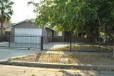 2320 Jackson Avenue - Photo 1