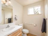 1380 Browning Avenue - Photo 34