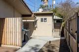 1380 Browning Avenue - Photo 4