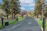 12569 Auberry Road - Photo 2