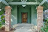 12569 Auberry Road - Photo 4