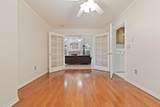 3111 Magnolia Avenue Avenue - Photo 47